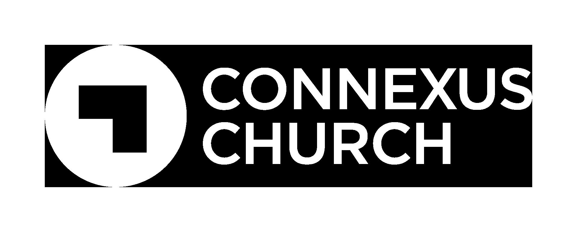 Connexus Church