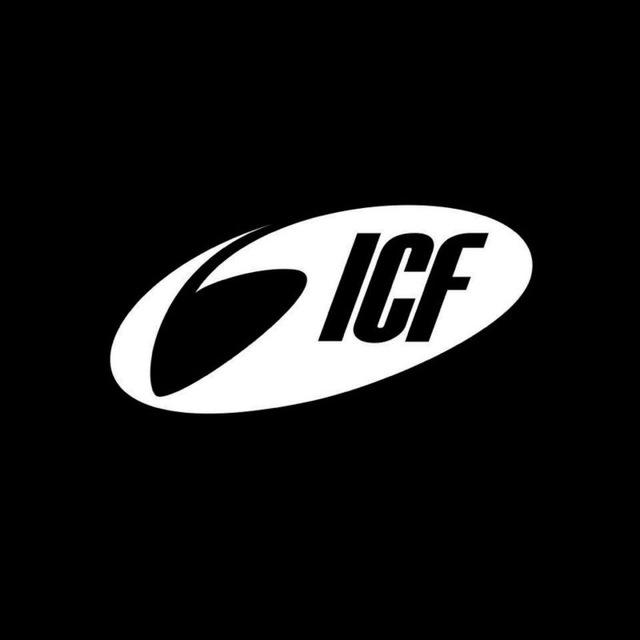 ICF Hamburg