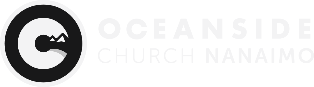 Oceanside Church International