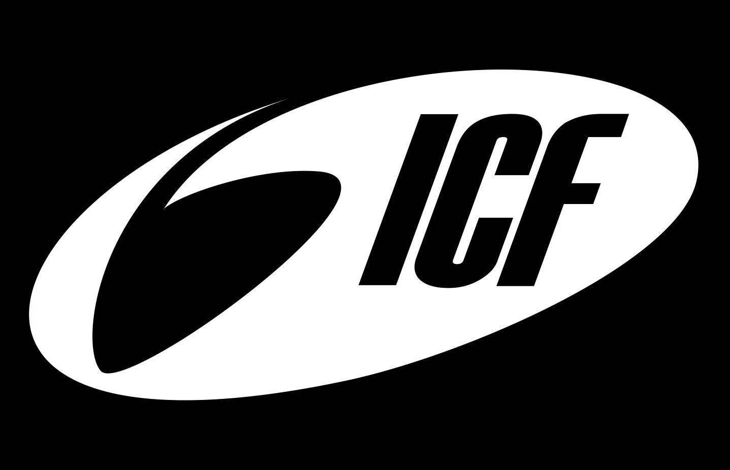ICF Zürich