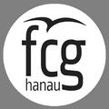 Freie Christengemeinde Hanau