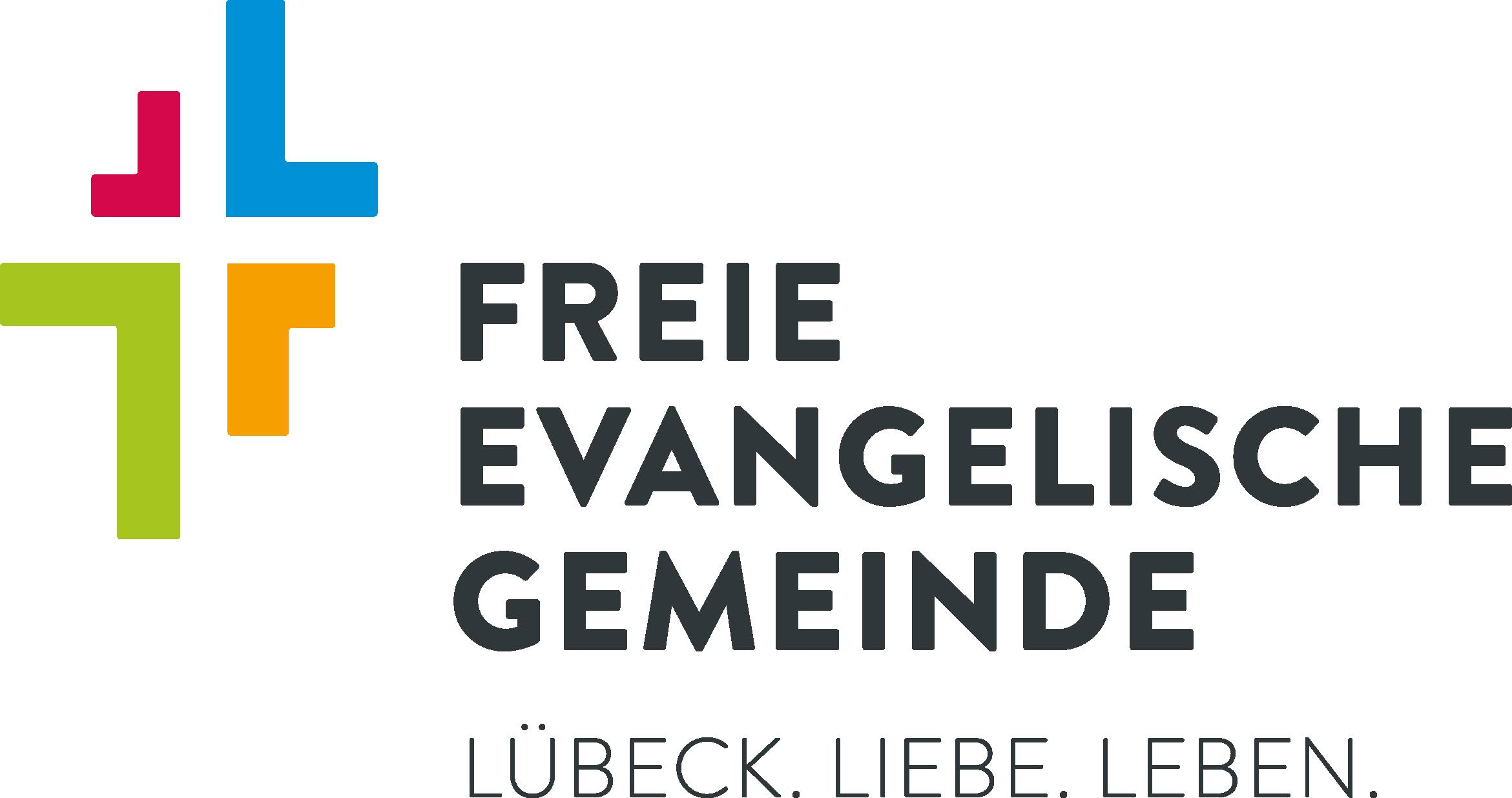 Freie evangelische Gemeinde Lübeck