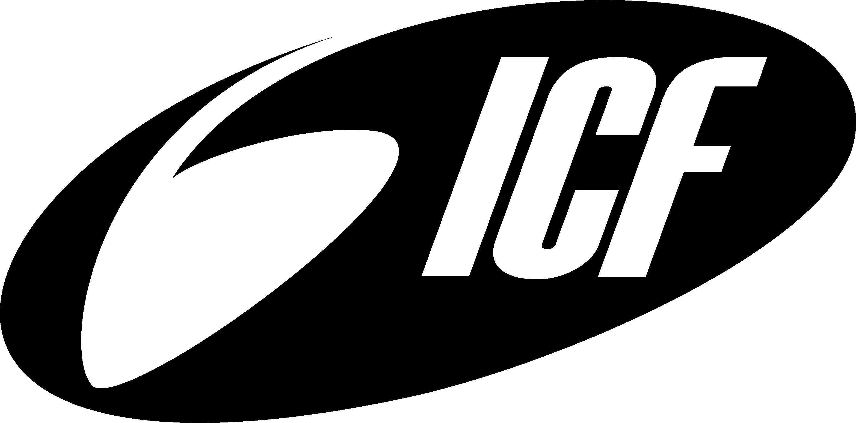 ICF Salzburg