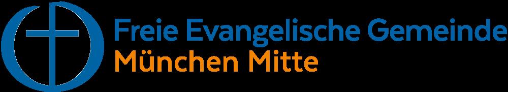 Freie Evangelische Gemeinde München-Mitte