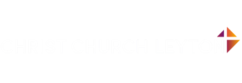 Christ Church Leyton