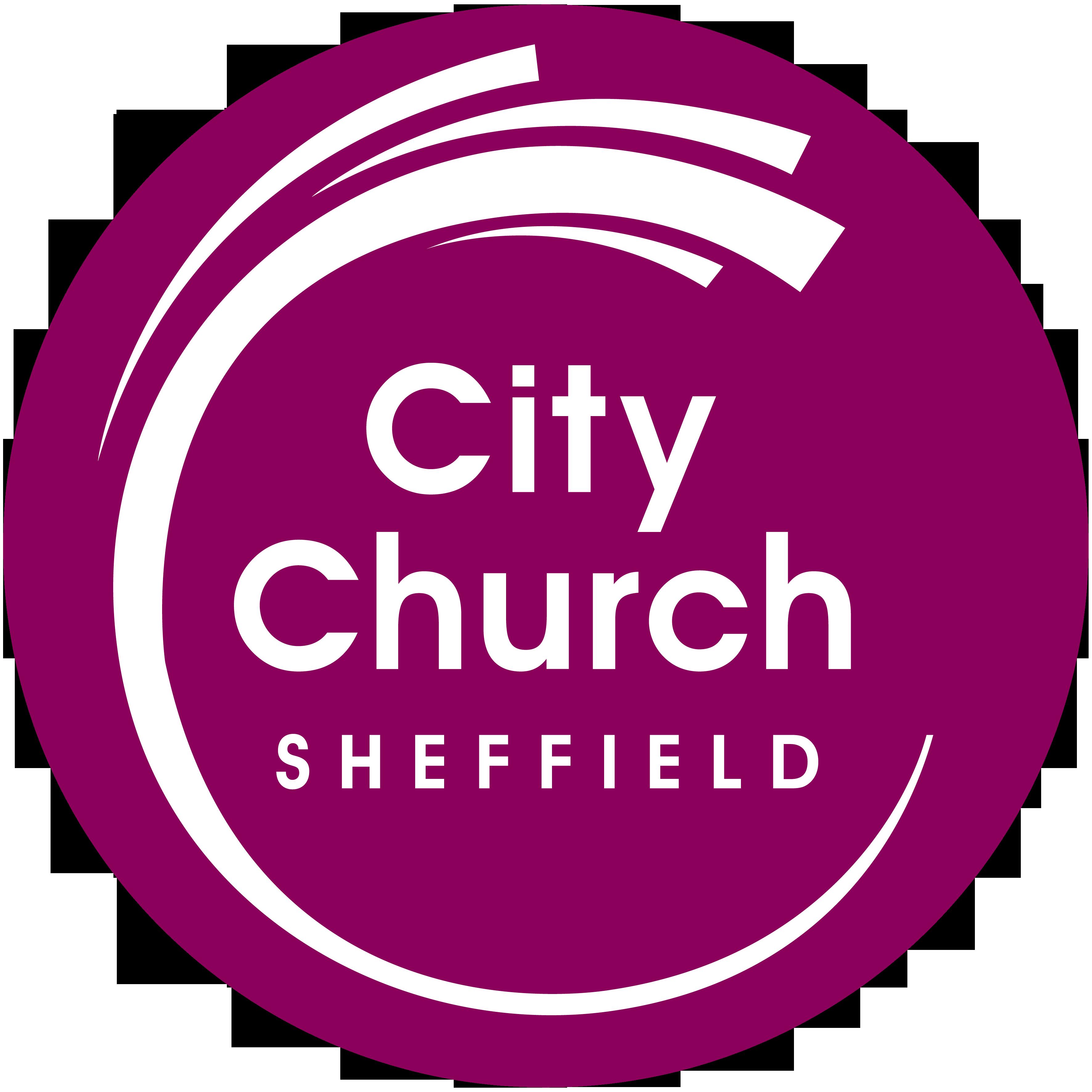 City Church Sheffield