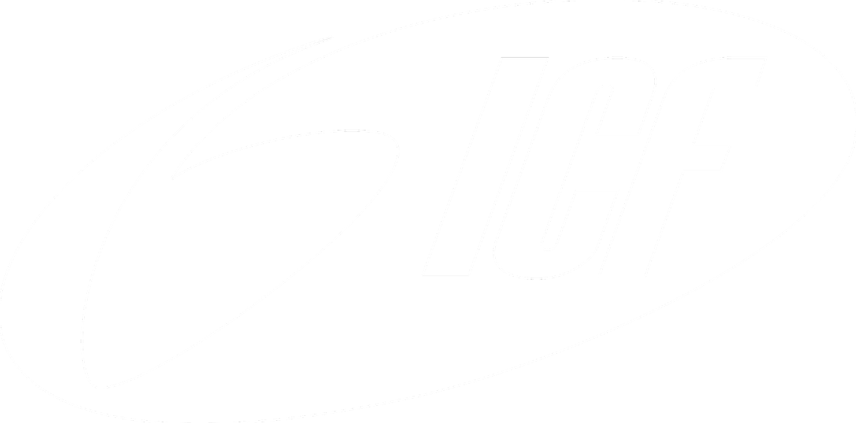 ICF Schaffhausen