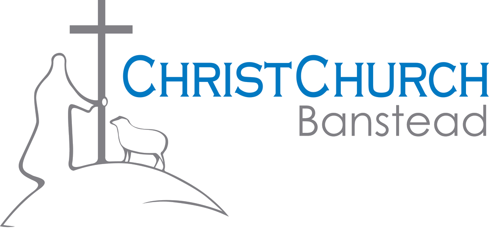 ChristChurch Banstead