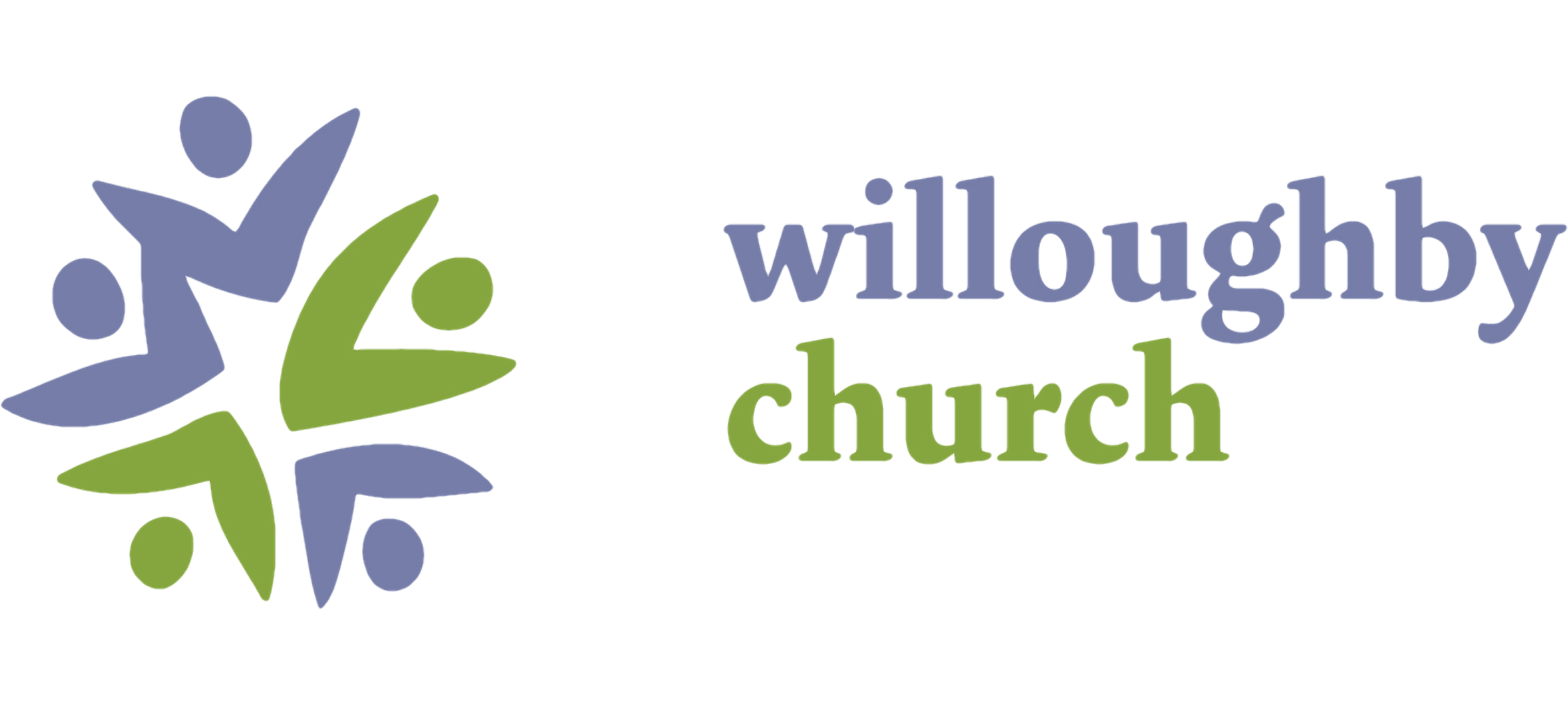 Willoughby Church