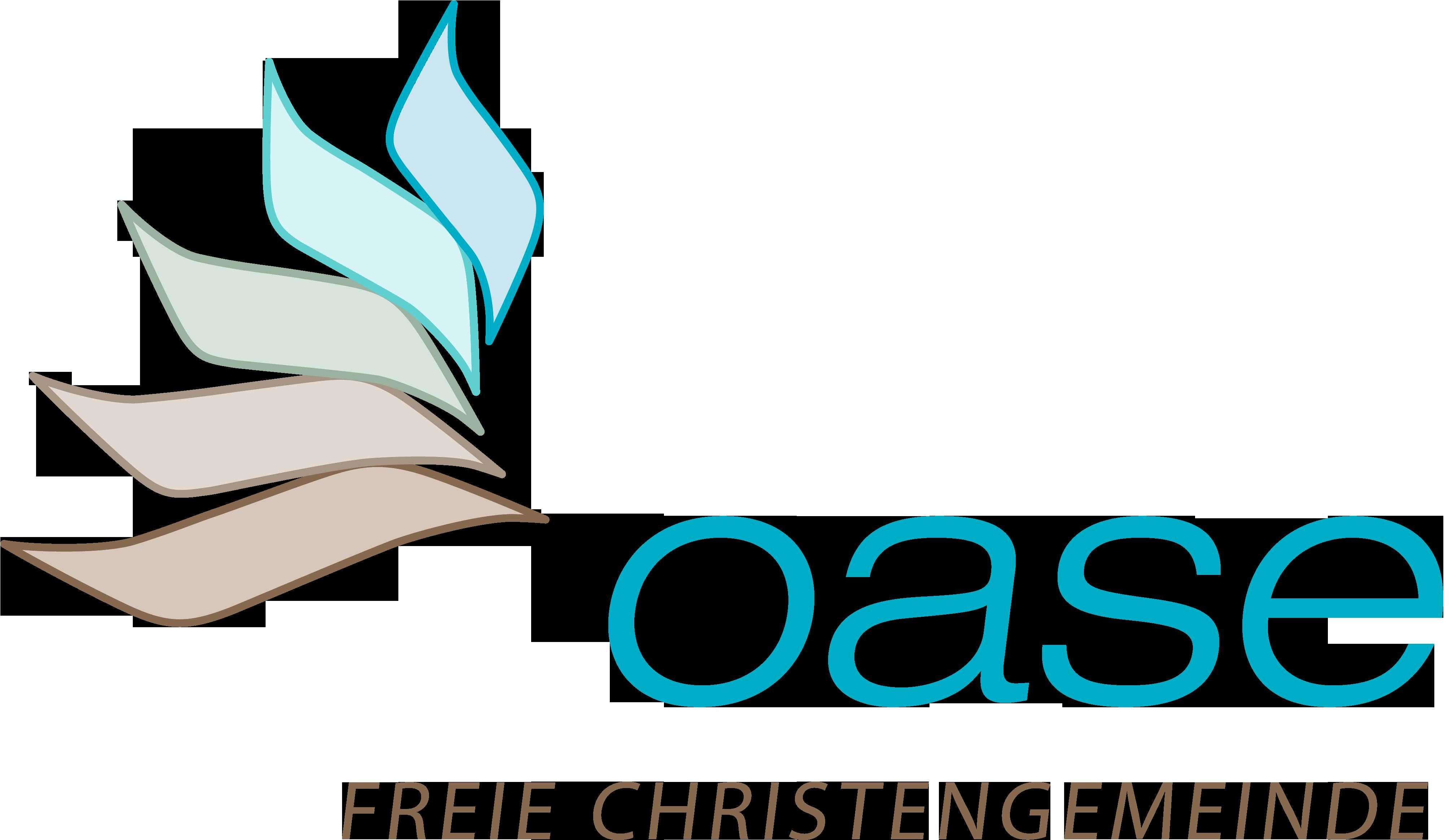Oase Freie Christengemeinde