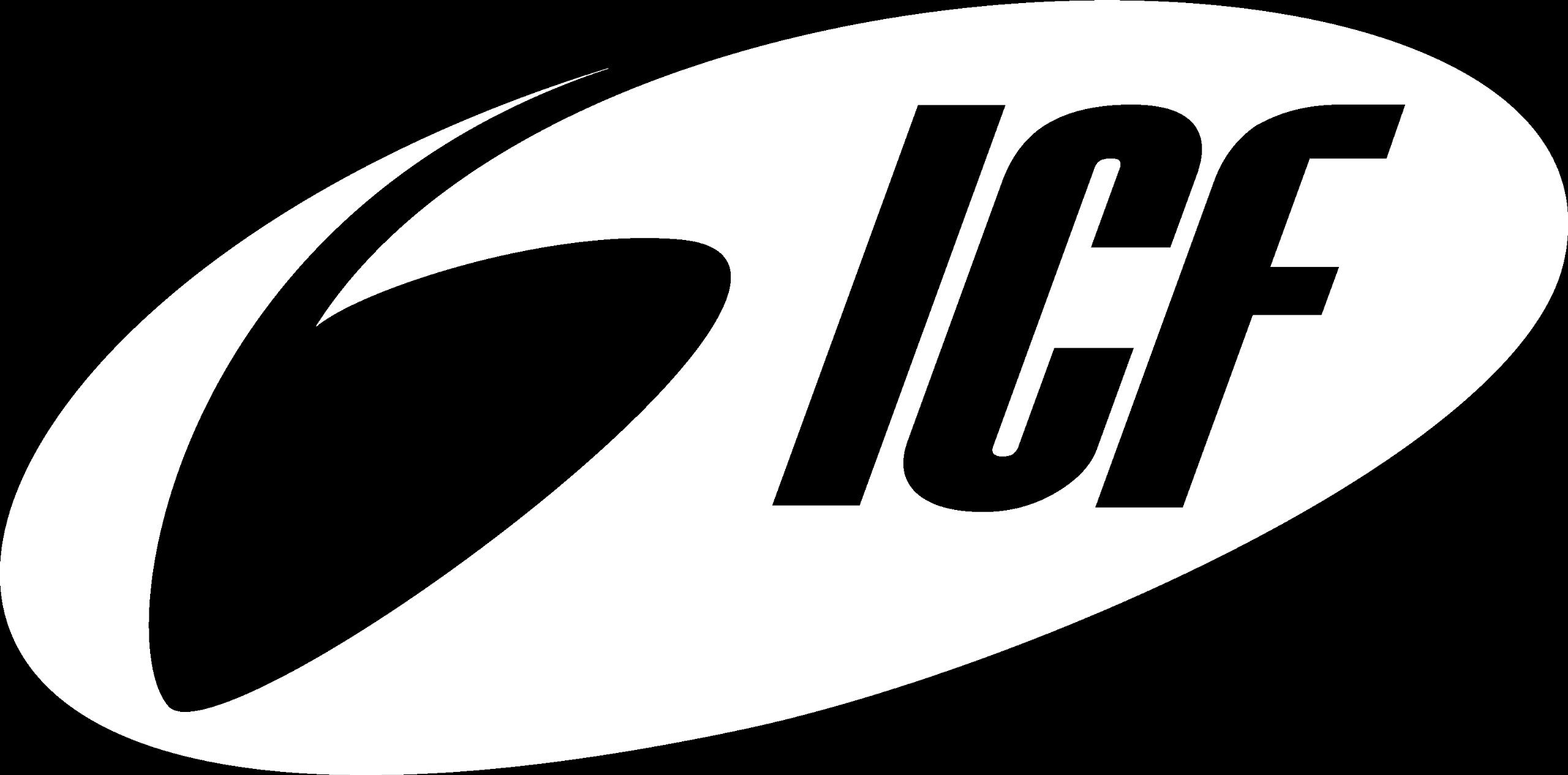 ICF Rio de Janeiro